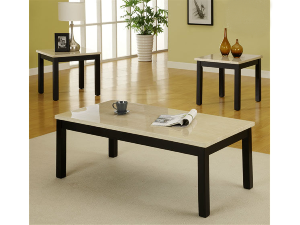 3270-31 Coffee Table Set 1