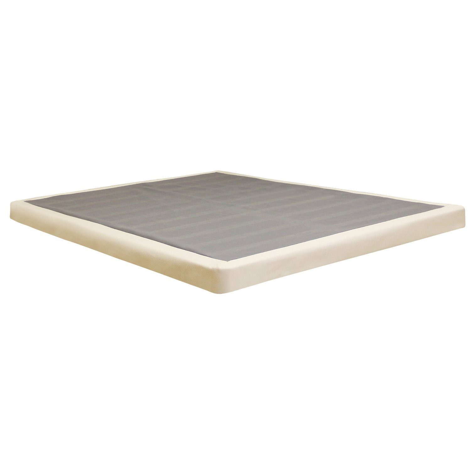 Twin Foam Mattress Ikea