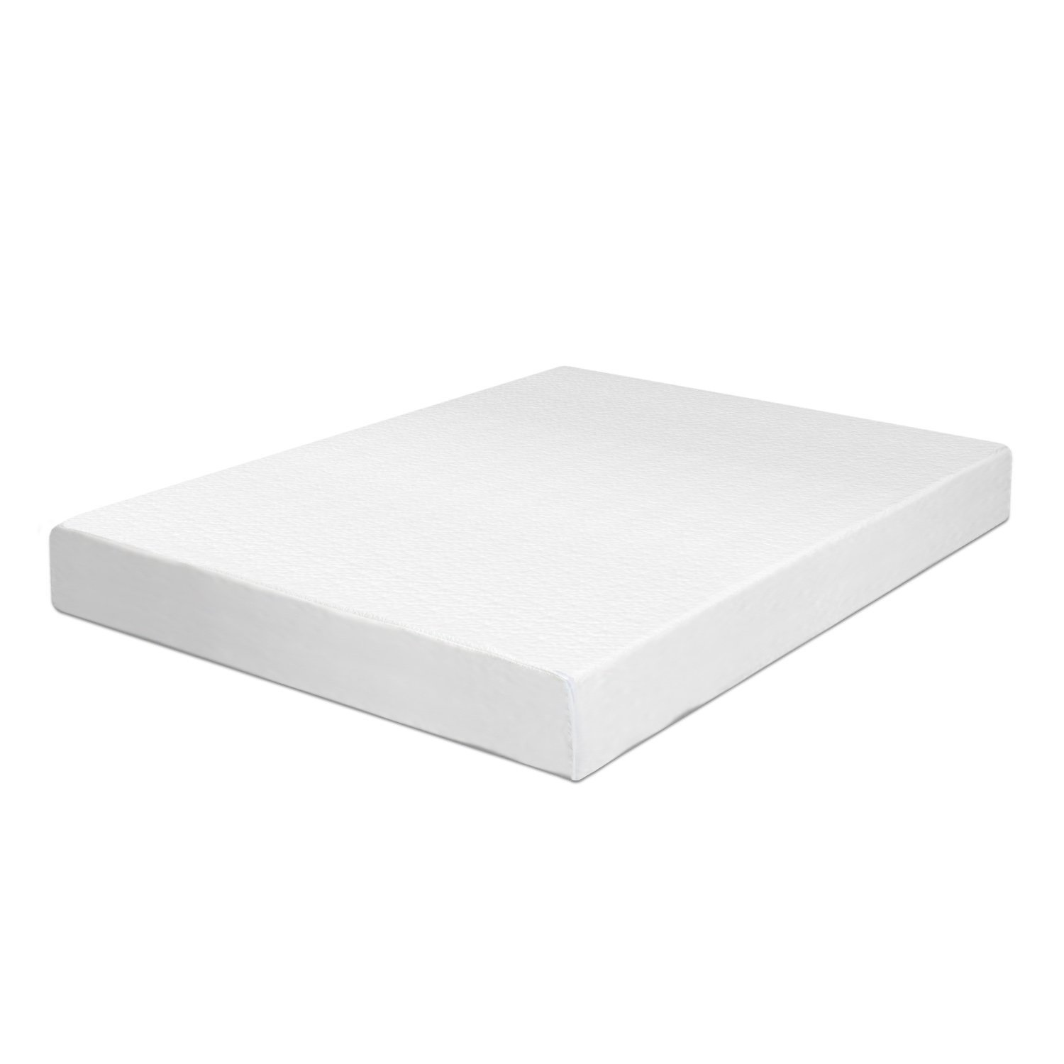 euro mattresses memory size full firm foam product loftworks medium top quilted with garden mattress home inch