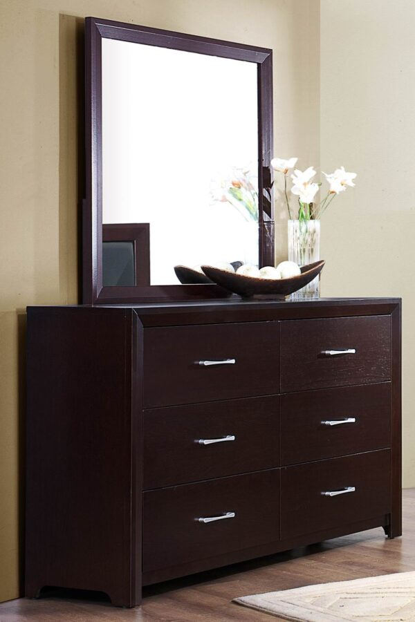 Dresser - Edina Collection