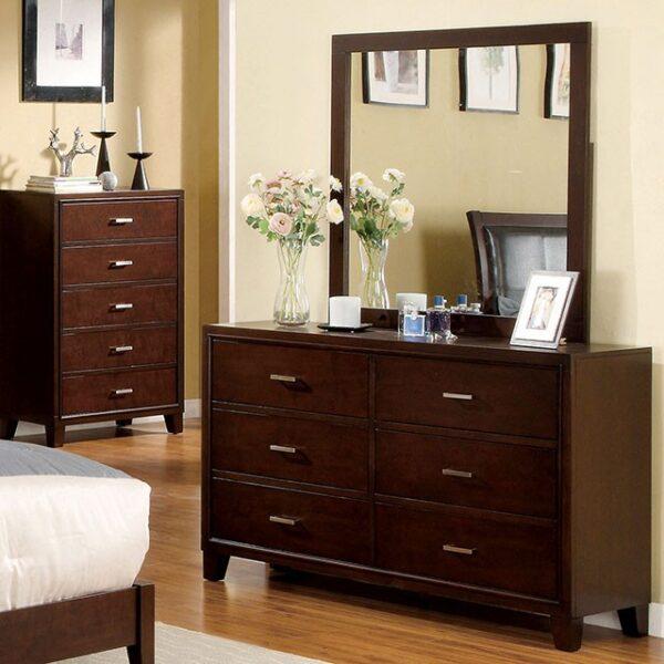 Dresser - Enrico I Collection