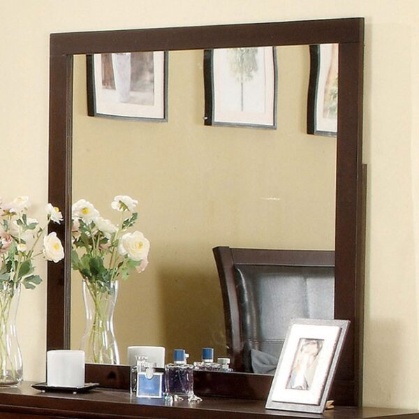 Mirror - Enrico I Collection