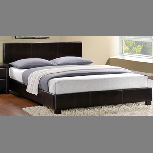 Bedroom Set - Zoey Collection