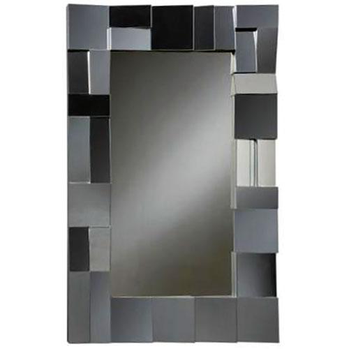 901742-Wall Mirror - 617