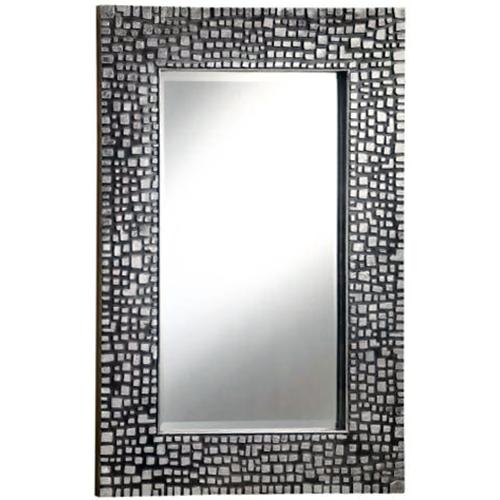901797-Wall Mirror - 618