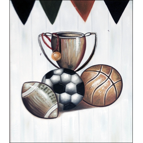 960474--Soccar-Ball-and-Cup-1228