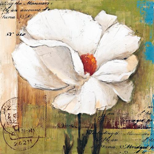 960562---581---Blossom