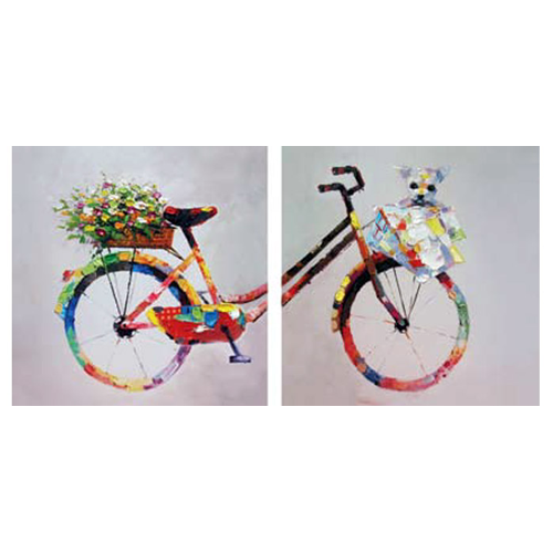 960674-Bike-Built-for-Two-588-