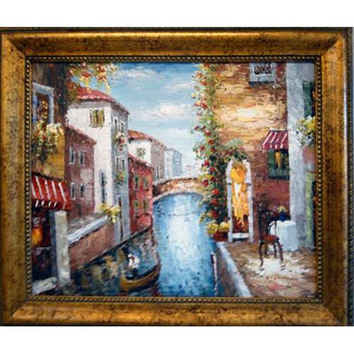 AP-2024-C3-Venice-Gondola---592