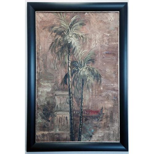 AP-4747-C3-Palm-Tree-Painting-1229