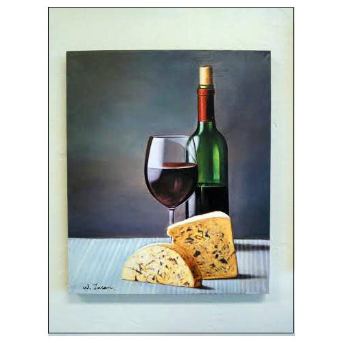 AP-C16-Wine-and-Cheese--591