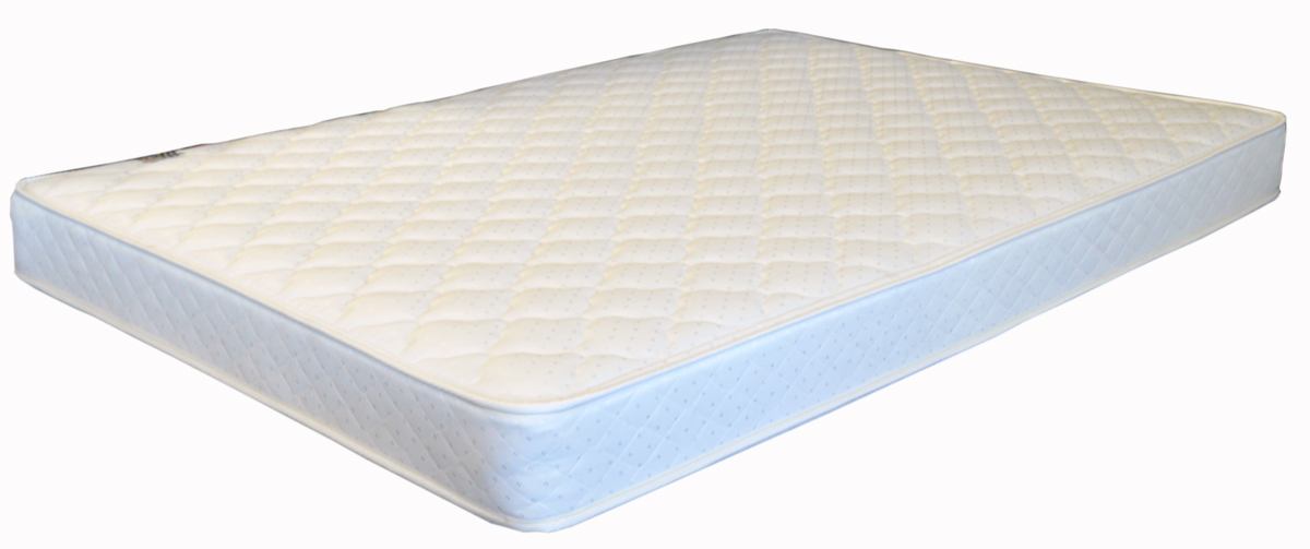 Orthopedic Plush Top Mattress Art Of Furnishing