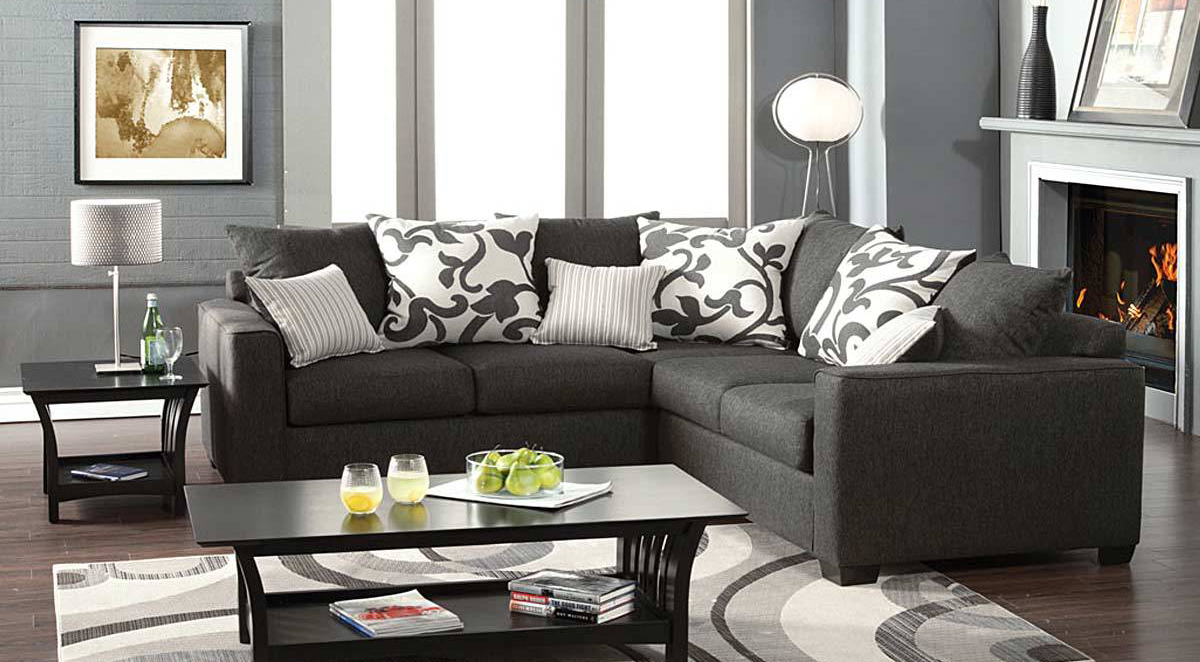 SM3015-Sectional-r
