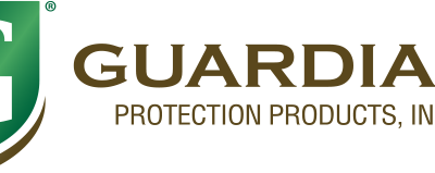Guardian Protection Products