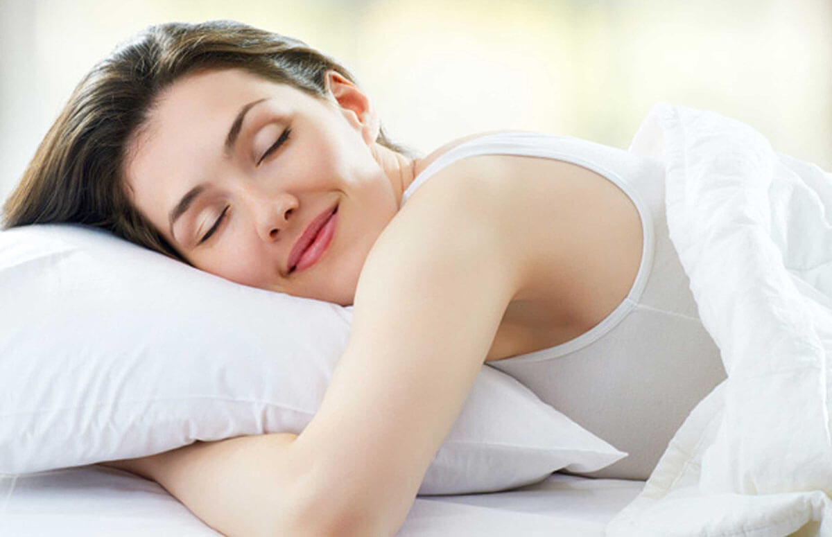 Image result for sleeping on mattress