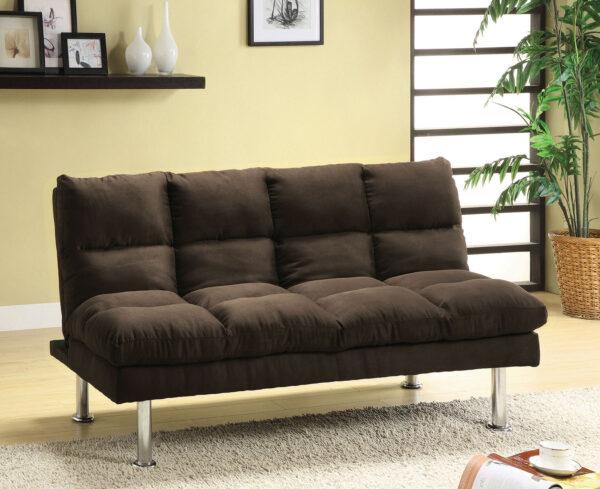 CM2902EX-futon