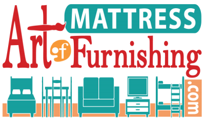 Art of Furnishing & Mattress